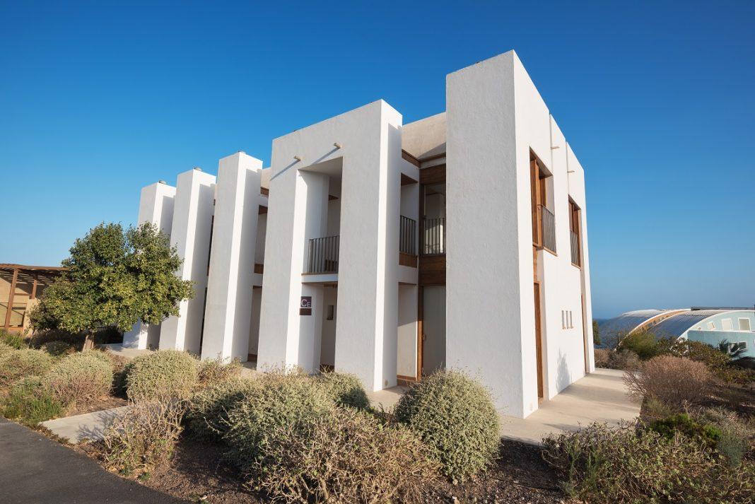 Une maison bioclimatique : c'est quoi?