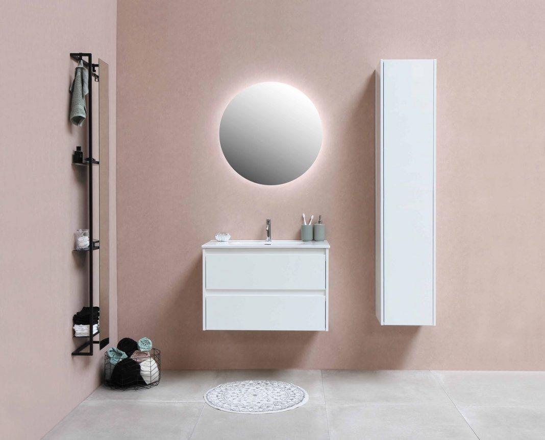 Déco de la salle de bain : 7 idées à appliquer chez vous
