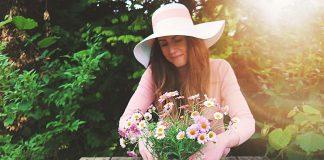 Petit jardin : comment l'aménager pour en profiter ?