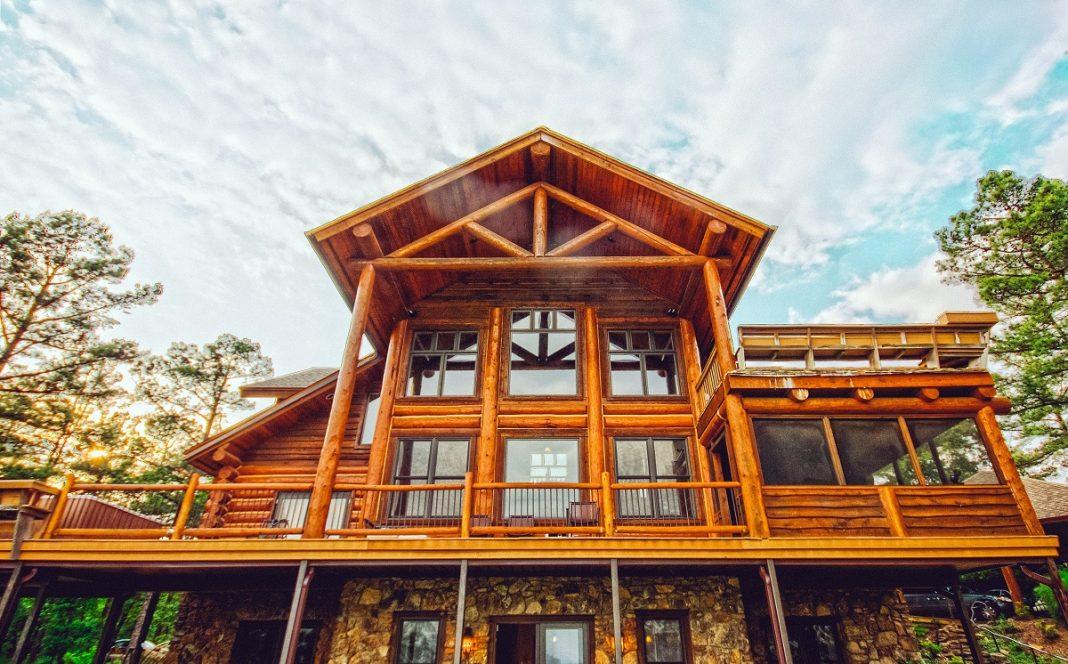 C'est quoi une maison éco-responsable?