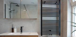 Comment organiser une petite salle de bain?