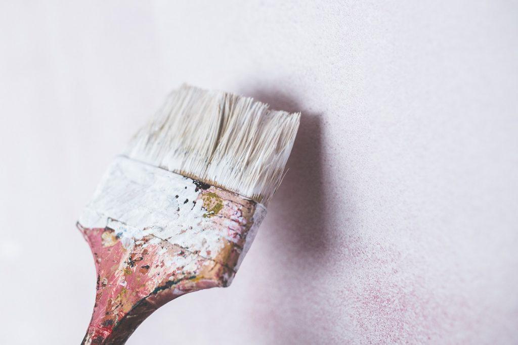 Peut-on faire sa rénovation soi-même?