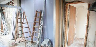 Rénovation maison : comment bien se préparer?