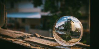 La rénovation d'un appartement : comment faire ?