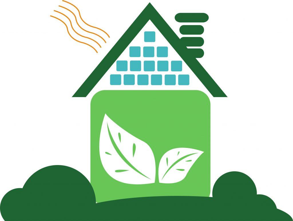Qu'est-ce qu'une maison bioclimatique?