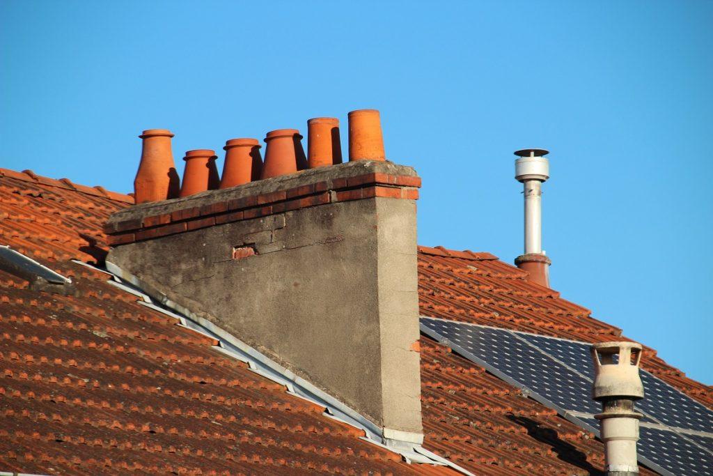 Y a-t-il une aide pour la rénovation de ma toiture?