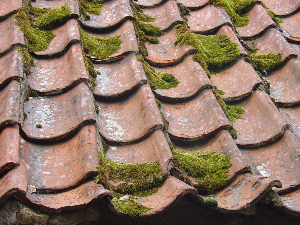 Rénover sa toiture : qu'est-ce que cela implique?
