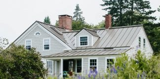 Acheter une maison : quelques conseils