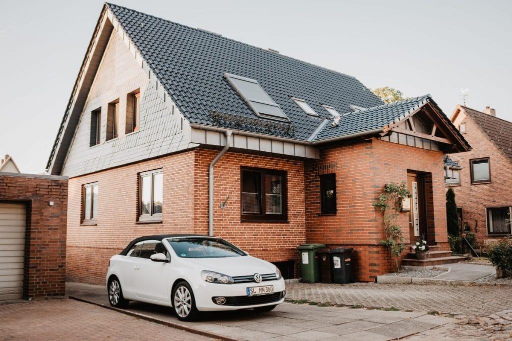 Quelles questions se poser avant d'acheter une maison?