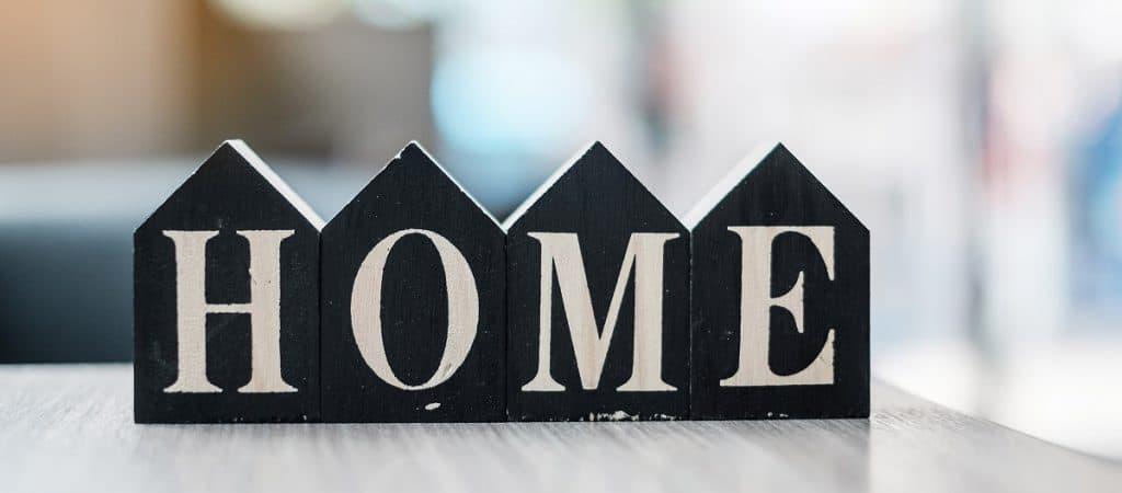 Quelles sont les aides pour un premier achat immobilier?