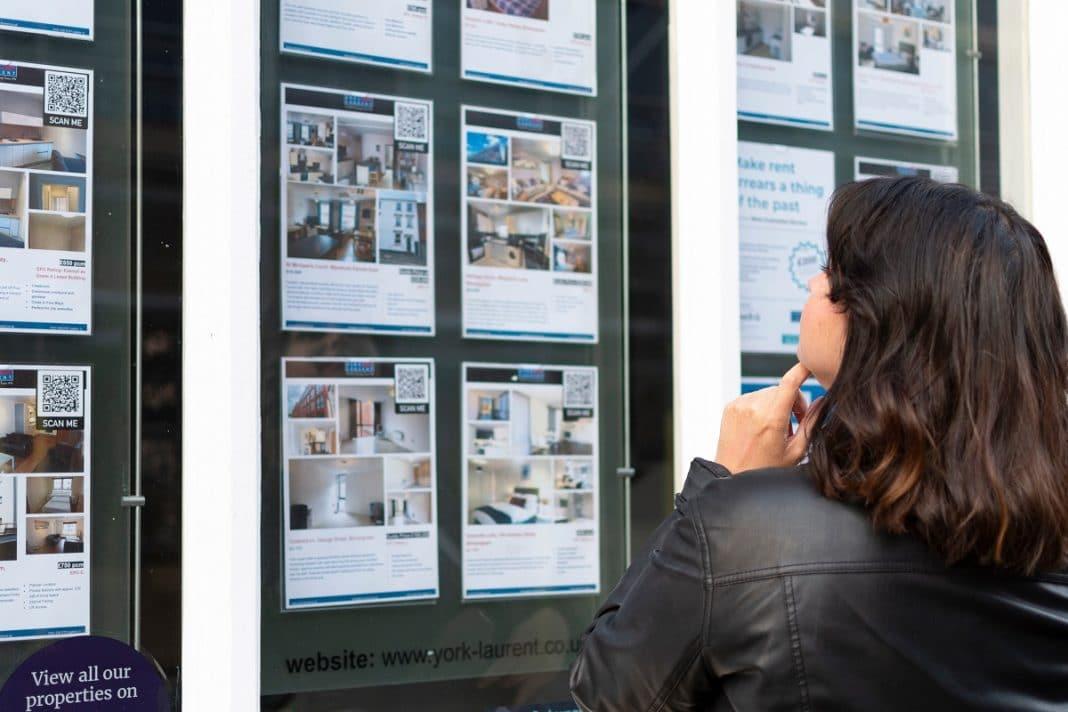 Premier achat immobilier : quelques conseils pour acheter en sécurité