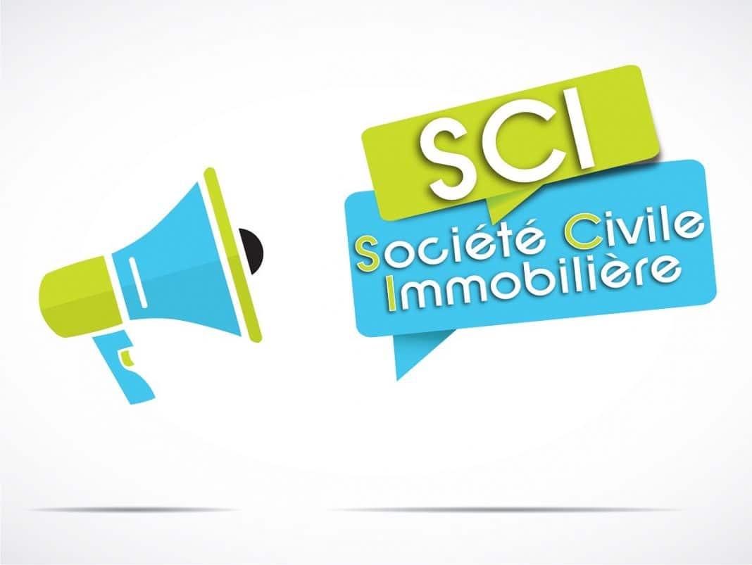 La Société Civile Immobilière : pourquoi est-ce intéressant lors d'un achat immobilier ?