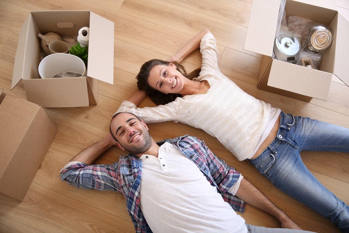 Quelles sont les conditions pour devenir propriétaire ?