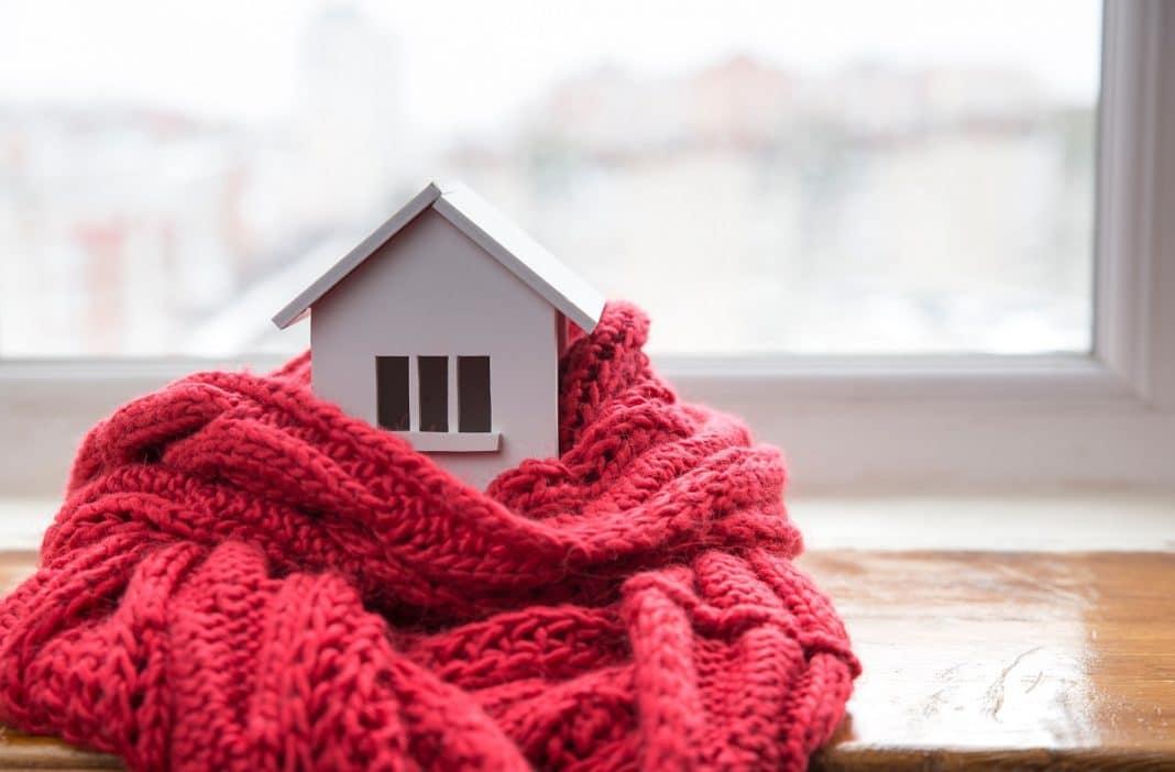 L'isolation : pourquoi isoler sa maison ?