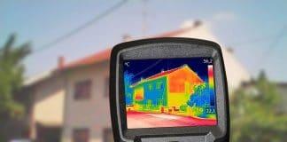 L'isolation thermique : pourquoi la réaliser ?