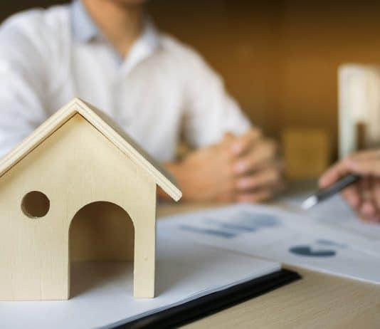 TVA immobilière : définition et taux