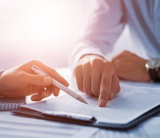 La rédaction du compromis de vente : comment ça se passe ?