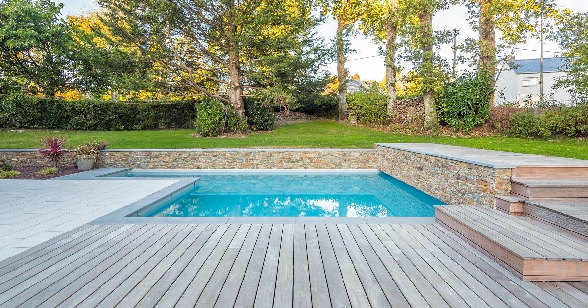 Quelles démarches effectuer pour obtenir un permis de construire une piscine ?