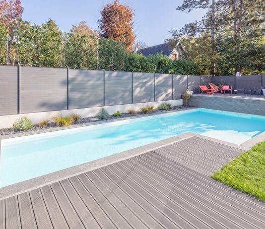 Comment obtenir un permis de construire une piscine ?