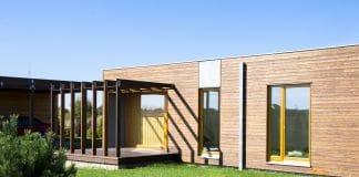 Maisons BBC : définition et construction