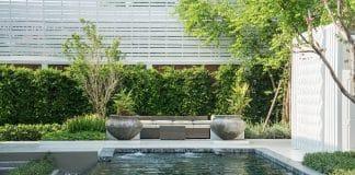 Comment construire une piscine naturelle et écologique ?