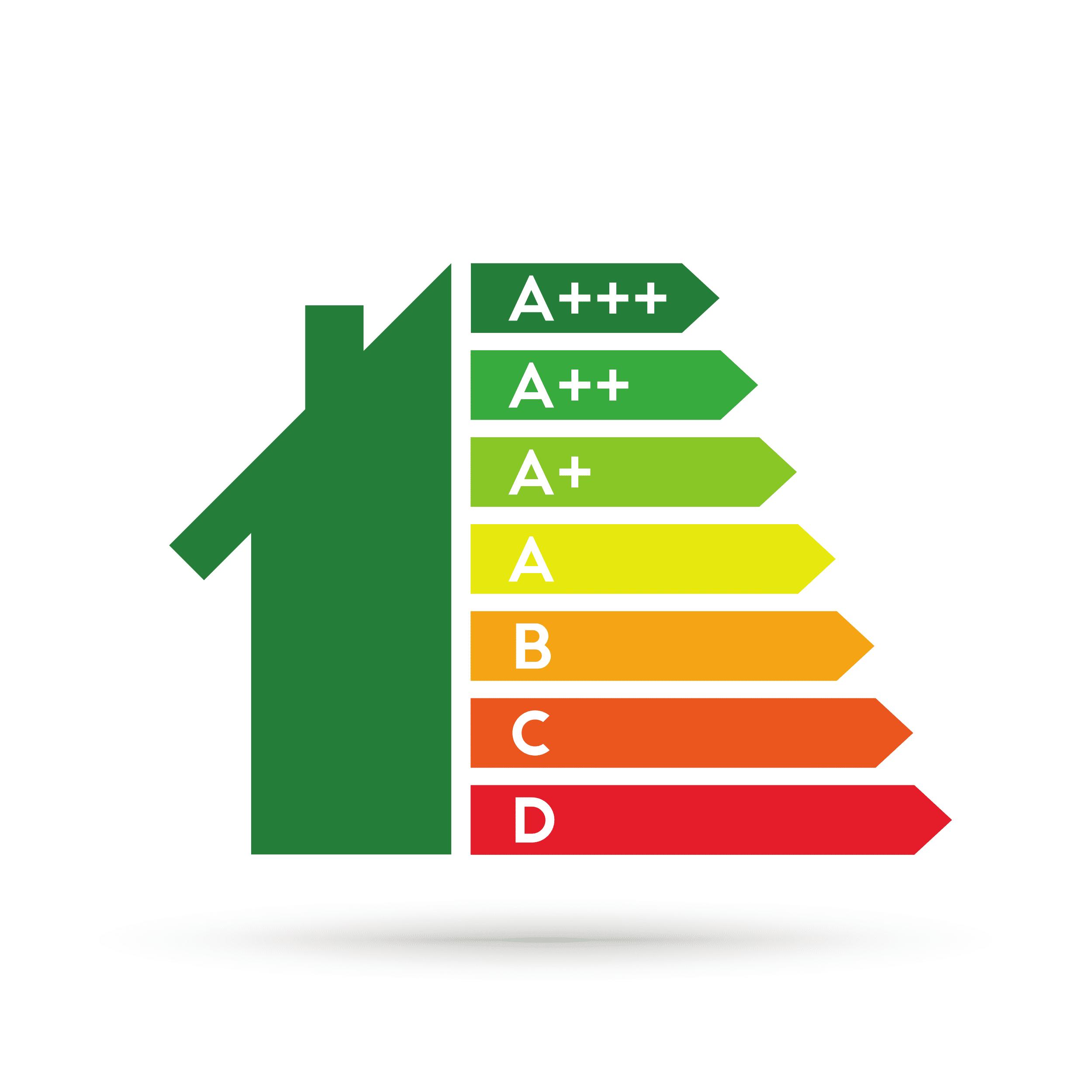 Qu'est-ce qu'une maison énergie positive ?