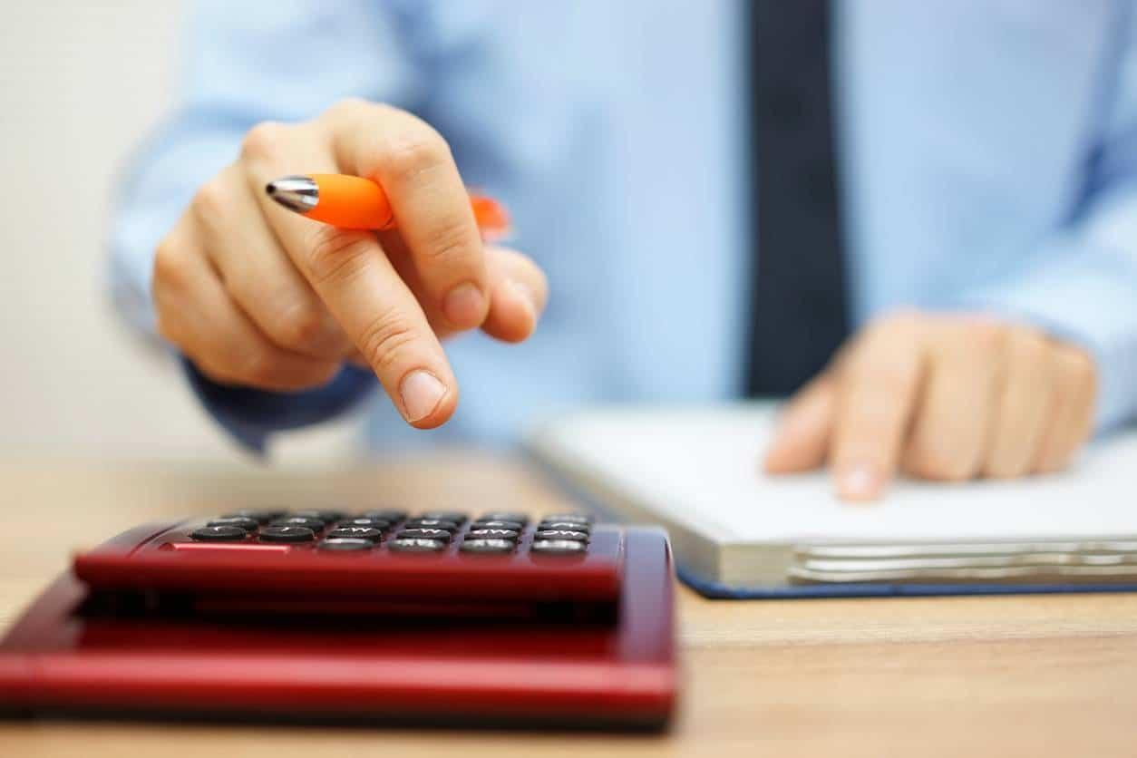 Le statut LMNP ouvre la porte à de nombreux avantages fiscaux