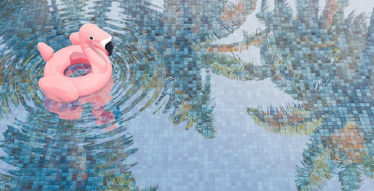 Quels sont les avantages et les inconvénients de ce type de piscine ?