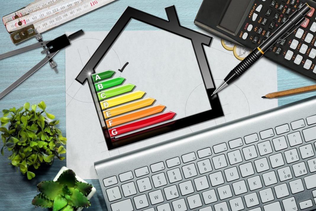 Le Crédit d'Impôt Transition Énergétique : pourquoi et pour qui ?