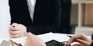 Le calcul des mensualités du prêt immobilier : comment faire ?