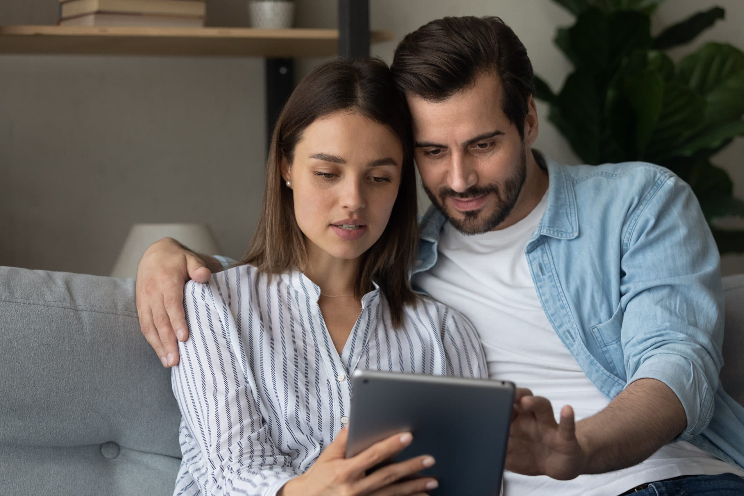 Comment obtenir un prêt à la banque ?